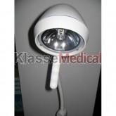 Lampa examinare cu LED-KlasseMedical