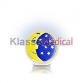 Lampa veghe Luna si stele - KlasseMedical
