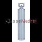 Maner laringoscop cu lumina standard -KlasseMedical