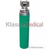 Maner laringoscop FO Economy 2,5V-KlasseMedical