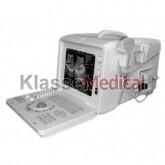 Ecograf portabil alb-negru MED5- KlasseMedical