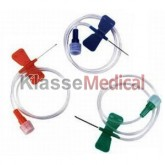 Microperfuzoare - KlasseMedical