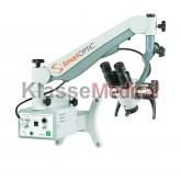Microscop_SmartOptic_perete-KlasseMedical