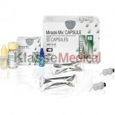 MiracleMix-klasseMedical