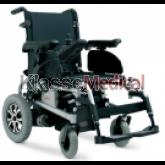 Carucior electric gama Mobility seria AGILIS -KlasseMedical