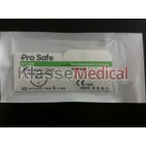 Fir de sutura neresorbabil NYLON - PRO SAFE