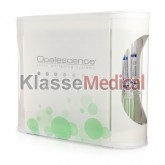Opalescence pacient 15% - KlasseMedical