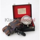 Oscilometru Pachon-KlasseMedical