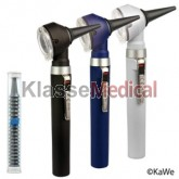 Otoscop PICCOLIGHT -KlasseMedical