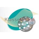 PansAG pansament cu argint -KlasseMedical