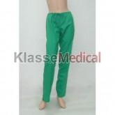 Pantalon medic -KlasseMedical