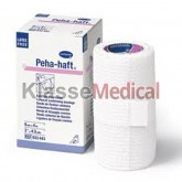 PEHA-HAFT -KlasseMedical