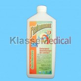 Performant D detergent dezinfectant - KlasseMedical