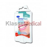 Plasturi antiherpes Dermaplast - KlasseMedical