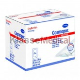 Plasturi COSMOPOR Advance - KlasseMedical