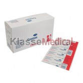 Plasturi Cosmos strip - KlasseMedical