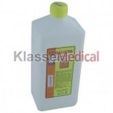 Presti Main sapun lichid dezinfectant - KlasseMedical