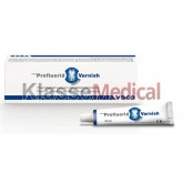 ProfluoridVarnish-KlasseMedical