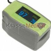 Pulspximetru deget 3C5 - KlasseMedical
