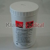 Quick Jav pastile clorigene - KlasseMedical