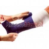 RHENA cast -KlasseMedical