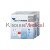 Scutece chilot MoliCare Mobile XL - KlasseMedical