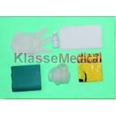 Set clisma, steril de unica folosinta -KlasseMedical