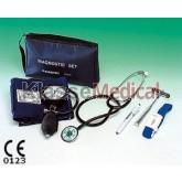 Set diagnostic -KlasseMedical