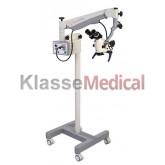 Microscop_stativ_SmartOptic-KlasseMedical