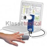 Spirometru Minispir-KlasseMedical