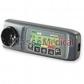 Spirometru Spirobank-KlasseMedical