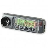 Spirometru Spirobank G -KlasseMedical