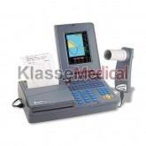 Spirometru Spirolab III-KlasseMedical