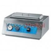 Sterilizator cu aer cald MORETTI 3L-270W  -KlasseMedical