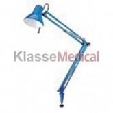 Lampa cu lumina standard -KlasseMedical