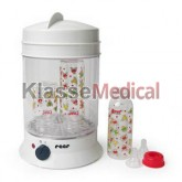 Sterilizator biberoane Vapomat - KlasseMedical