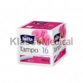 Tampoane Bella Tampo Mini - KlasseMedical