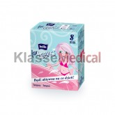 Tampoane Bella Teens Mini - KlasseMedical