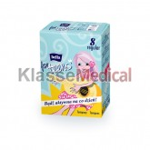 Tampoane Bella Teens Regular - KlasseMedical