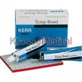 TempBond NE-KlasseMedical
