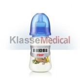 Termometru pentru biberon - KlasseMedical