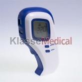 Termometru fara atingere - KlasseMedical