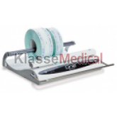 Termosigilator ONE -KlasseMedical