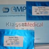 teste rapide hbc