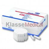 Celluron vata stomatologica - KlasseMedical