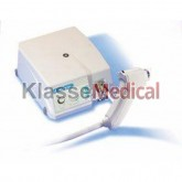 Video Dermatoscop FIBRA OPTICA -  105 M-KlasseMedical