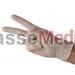 Manusi examinare latex pudrate - KlasseMedical
